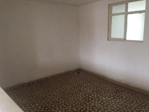oficina en venta por primo de verdad col benito juarez