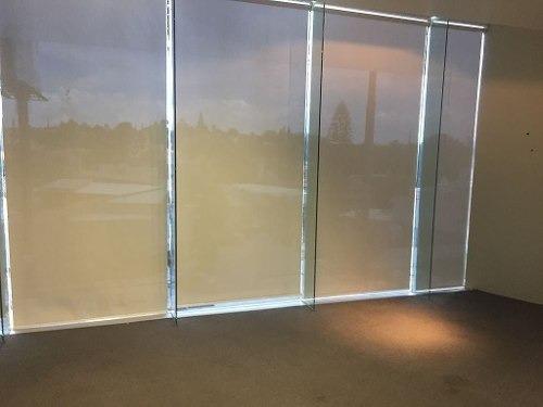 oficina en venta puerta de hierro, zapopan jal. (precio más iva).
