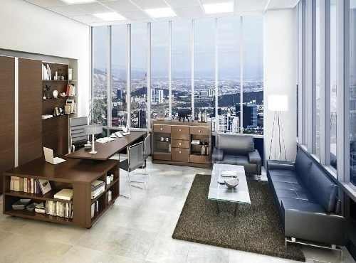 oficina en venta, queretaro. excelente oportunidad. oficina en venta en edificio inteligente