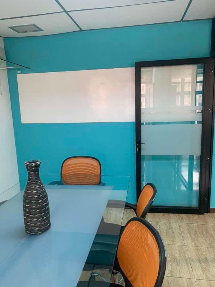 oficina en venta sabana grande
