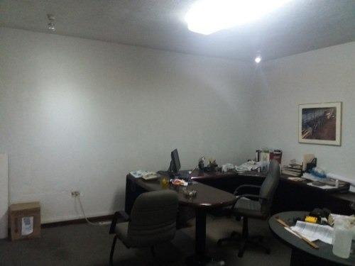 oficina en venta, san pedro garza garcía, nuevo león