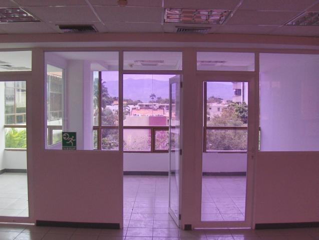 oficina en venta santa rosa  20-1706 as