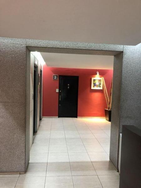 oficina en venta | santiago del estero 454