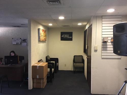 oficina en venta sobre ejercito nacional