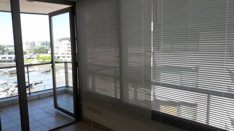 oficina  en venta - studios de la bahía 1 nordelta tigre