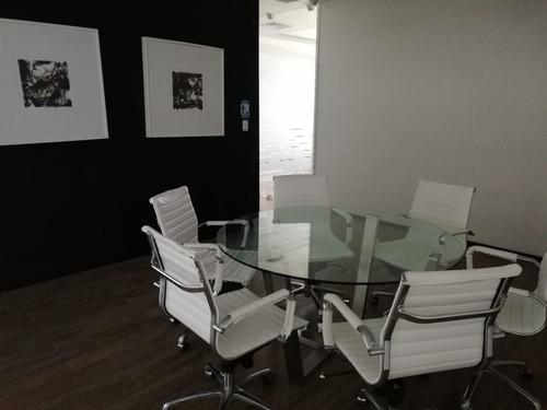 oficina en venta, torre blac.