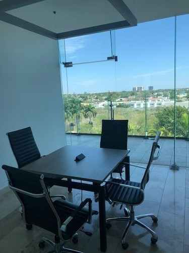 oficina en venta torre sky city