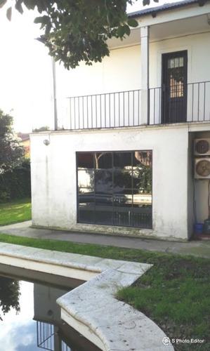 oficina  en venta ubicado en acassuso, zona norte