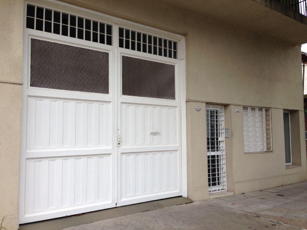 oficina  en venta ubicado en carapachay, zona norte