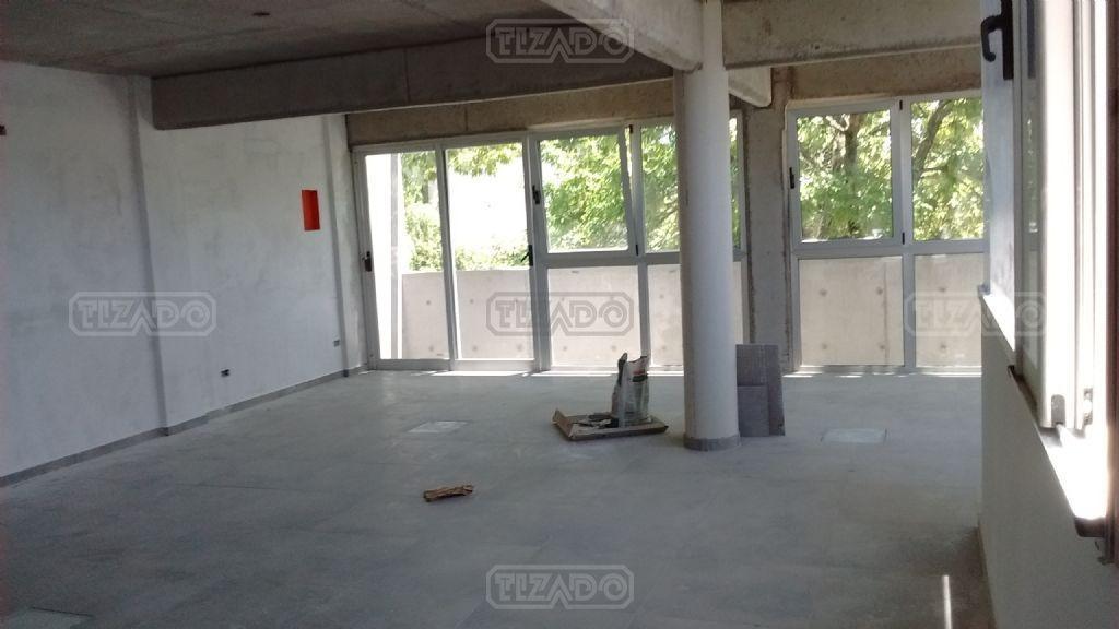 oficina  en venta ubicado en lomas san isidro, zona norte
