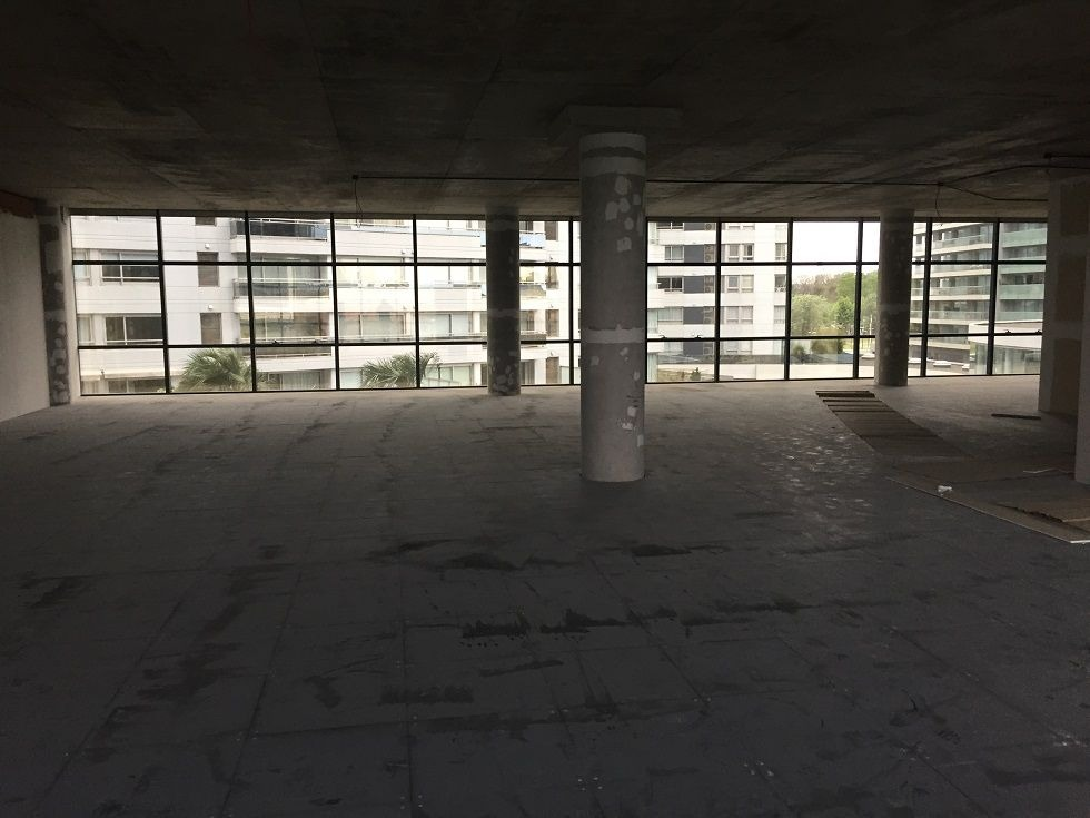 oficina  en venta ubicado en puerto madero, capital federal