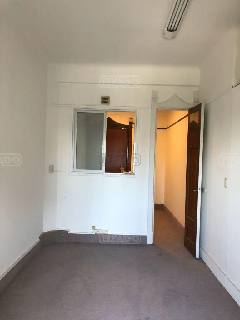 oficina  en venta ubicado en san nicolás, capital federal