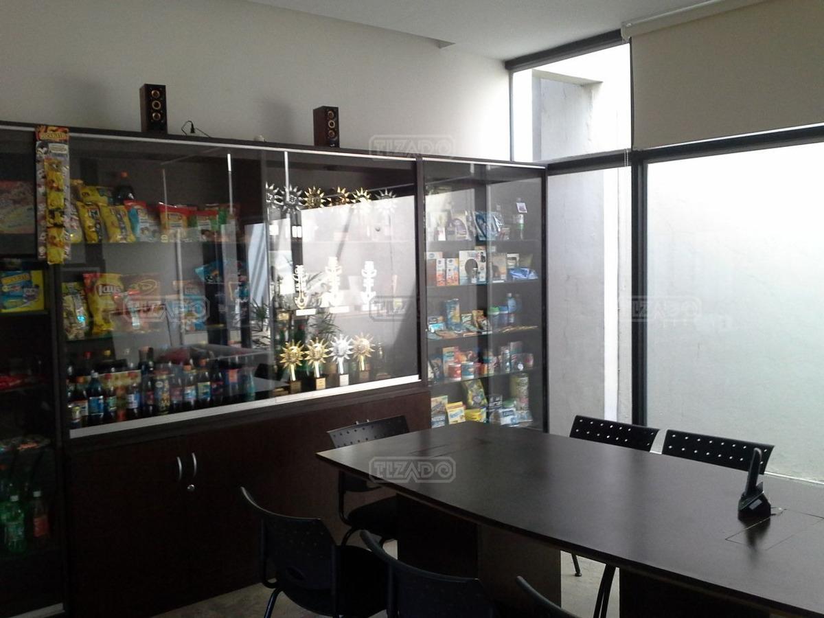 oficina  en venta ubicado en vicente lópez, zona norte