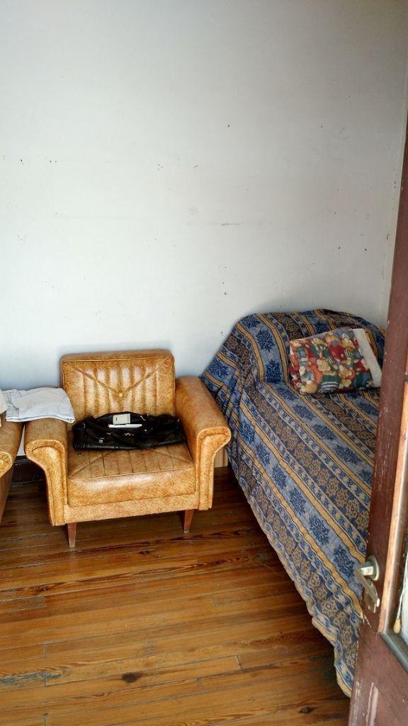 oficina  en venta ubicado en villa luro, capital federal