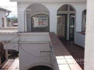 oficina en venta - villa allende - cba