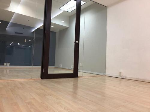 oficina en venta world trade center, $9,900 000 + iva
