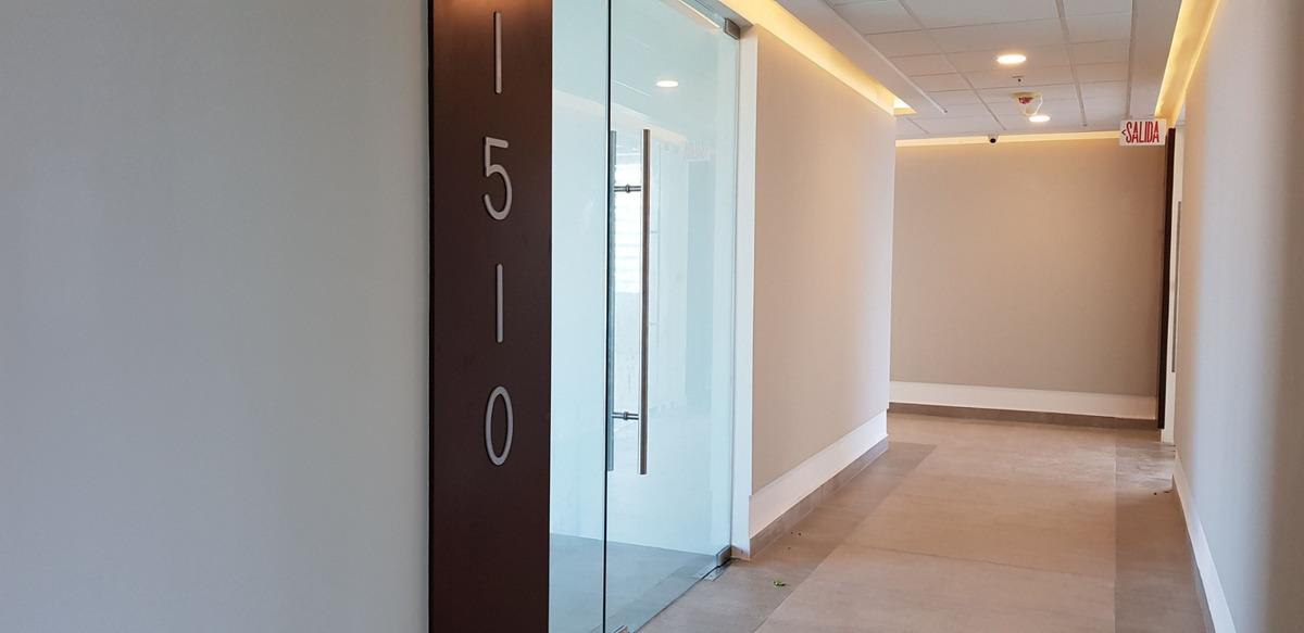 oficina en venta y renta en san benito edificio insigne