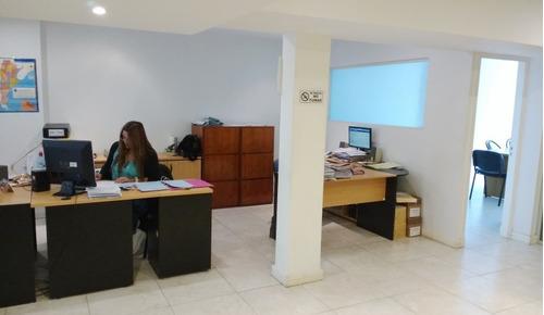 oficina en venta zona centro