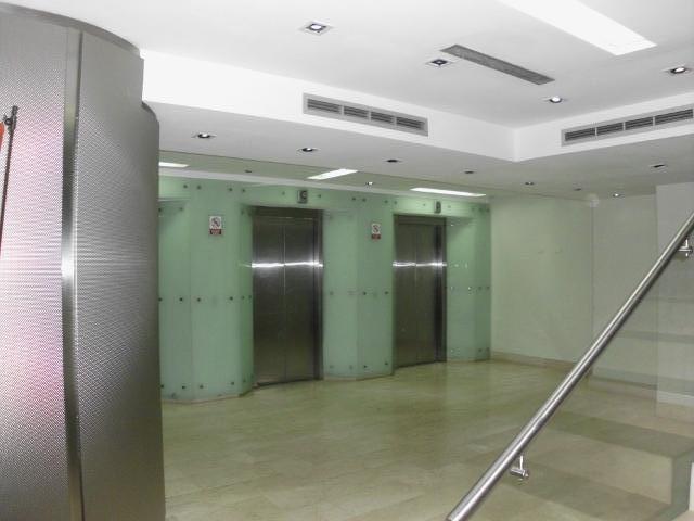 oficina en venta zona esterah: 19-2893