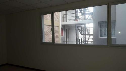 oficina en venta zona tribunales córdoba