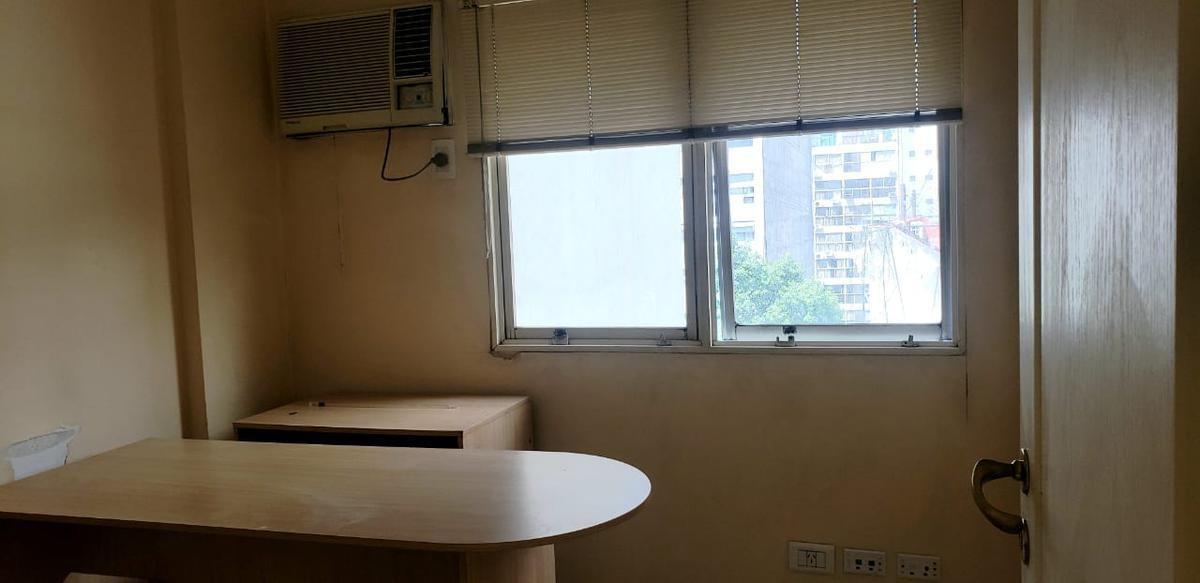 oficina en venta/alquiler microcentro