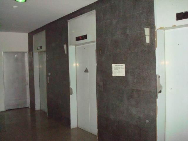 oficina en venta,los dos caminos, caracas,  0424-1691526