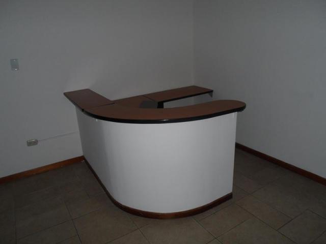 oficina en ventas