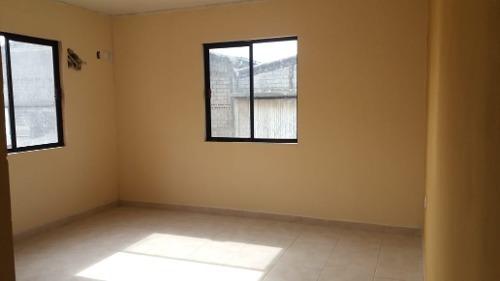 oficina en zona norte de tampico