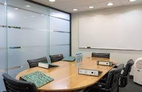 oficina equipada en renta para 6 personas en colonia juarez.