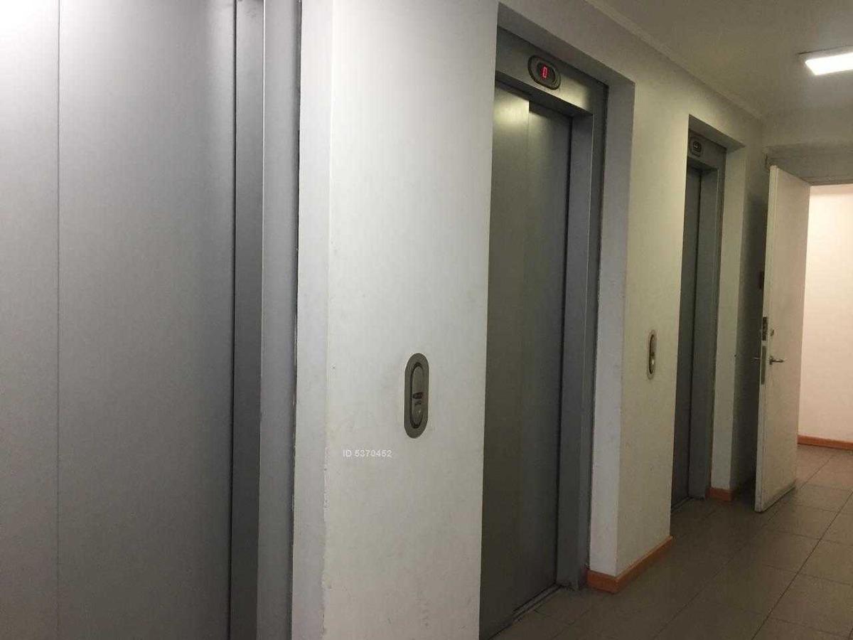 *oficina equipada llegar e instalarse ¡¡¡¡ apoquindo manquehue incluye dos estacionamientos*