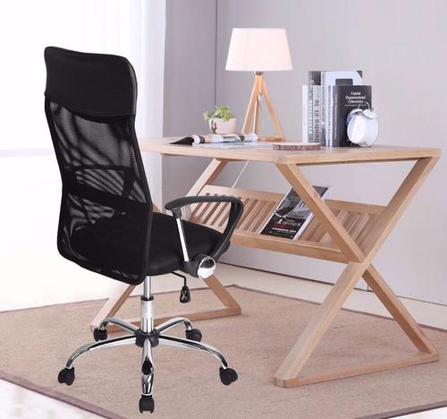 oficina escritorio silla