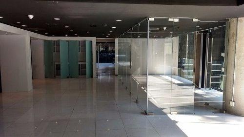 oficina  excelente ubicación lomas de chapultepec