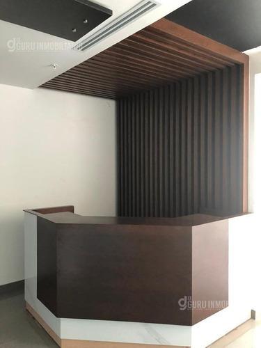 oficina - fraccionamiento lomas de mazatlán