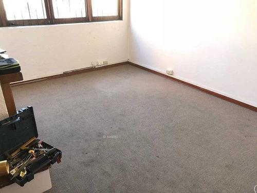 oficina freiré - concepción