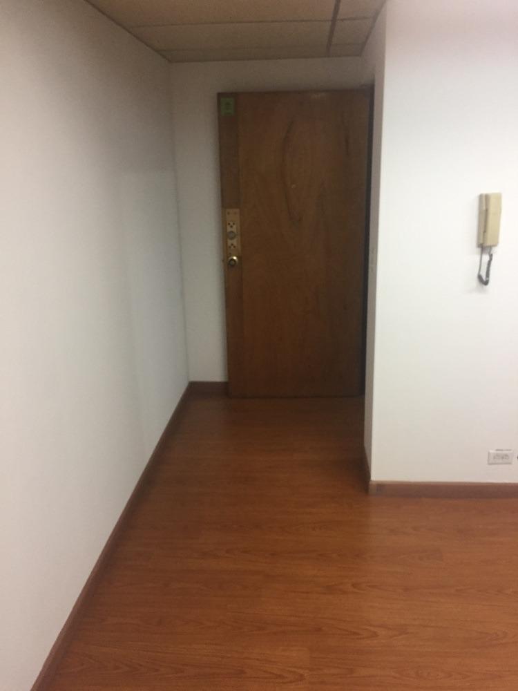 oficina frente a unicentro segundo piso ascensor ubicadisima