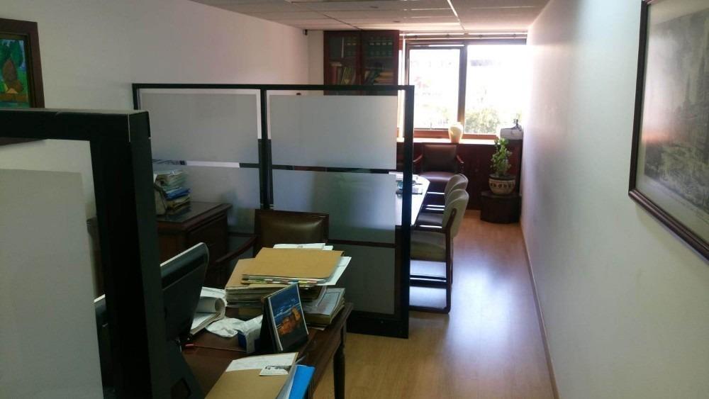 oficina frente unicentro