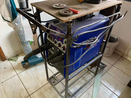 oficina funilaria pintura e mecanica