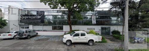oficina - guadalajara