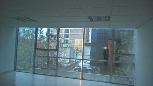 oficina guadalupe inn metrobus