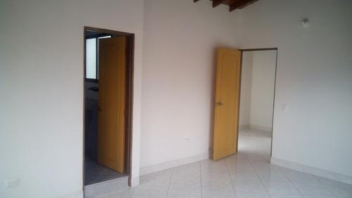 oficina guayabal p2 cod 288281