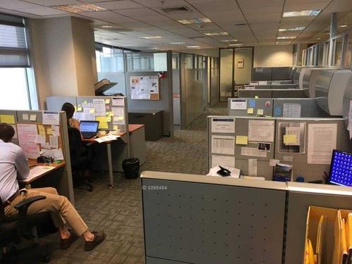 oficina habilitada excelentes condiciones