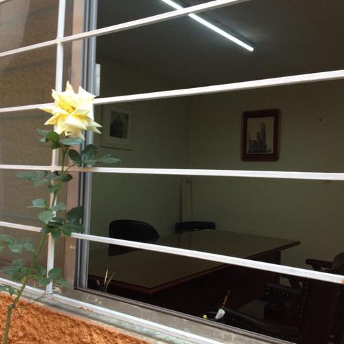 oficina ideal para consultorio  u otro en calz hueso