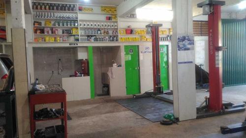 oficina império das máquinas - especializada chery e lifan