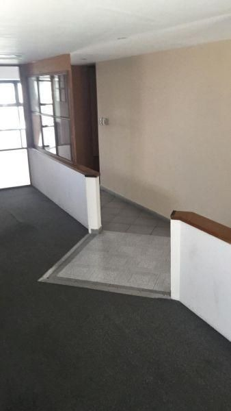 oficina | independencia al 700
