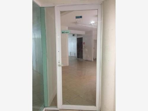 oficina industrial en renta costa de oro 1ra secc