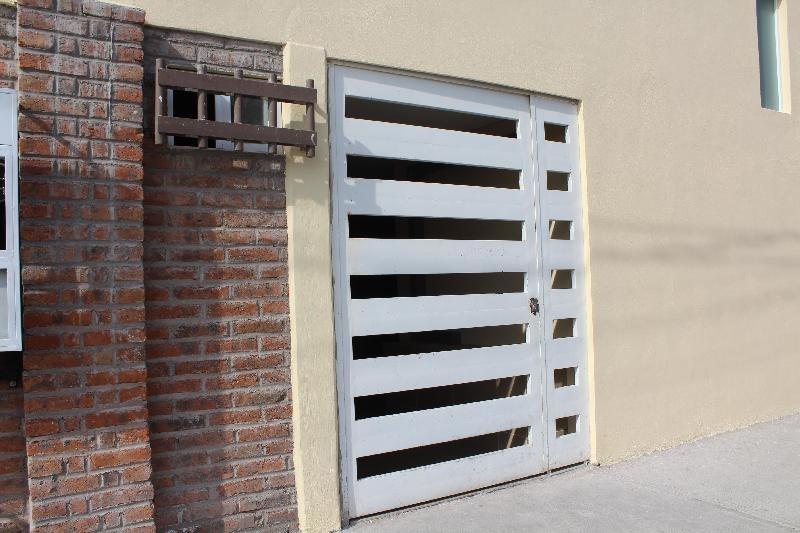 oficina industrial en renta en álamos 3a secc, celaya, guanajuato