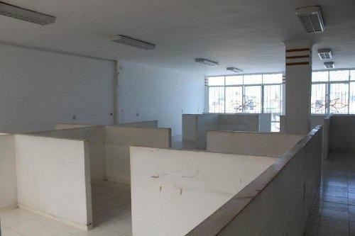 oficina industrial en renta en el olivar, celaya, guanajuato