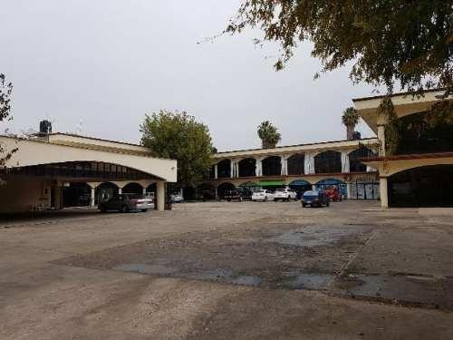 oficina industrial en renta zona centro