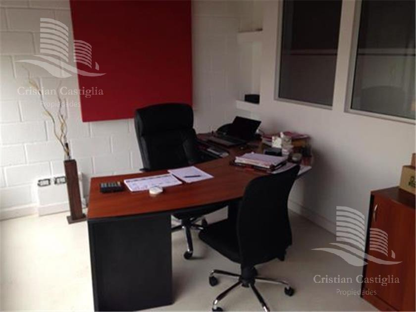 oficina - ingeniero maschwitz