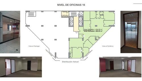 oficina -jardines del pedregal- alvaro obregon